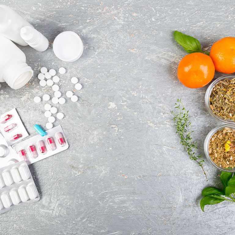 האם טיפול תרופתי עלול לגרום לירידה בתפקוד כליות?