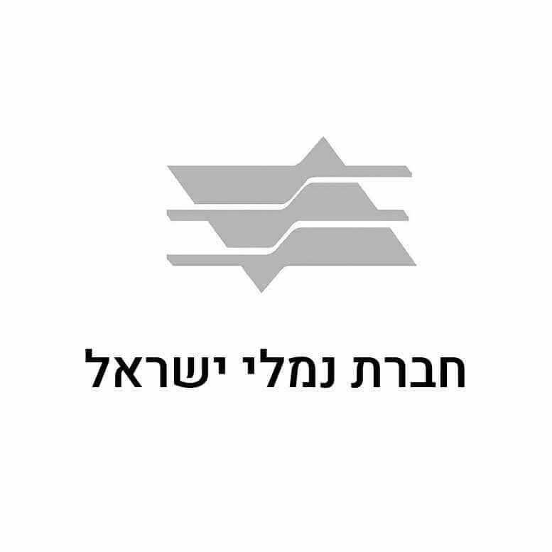 לקוחות חברת נמלי ישראל
