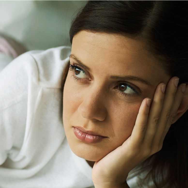טיפול טבעי בדיכאון, חרדה, מתח, הפרעות קשב וריכוז