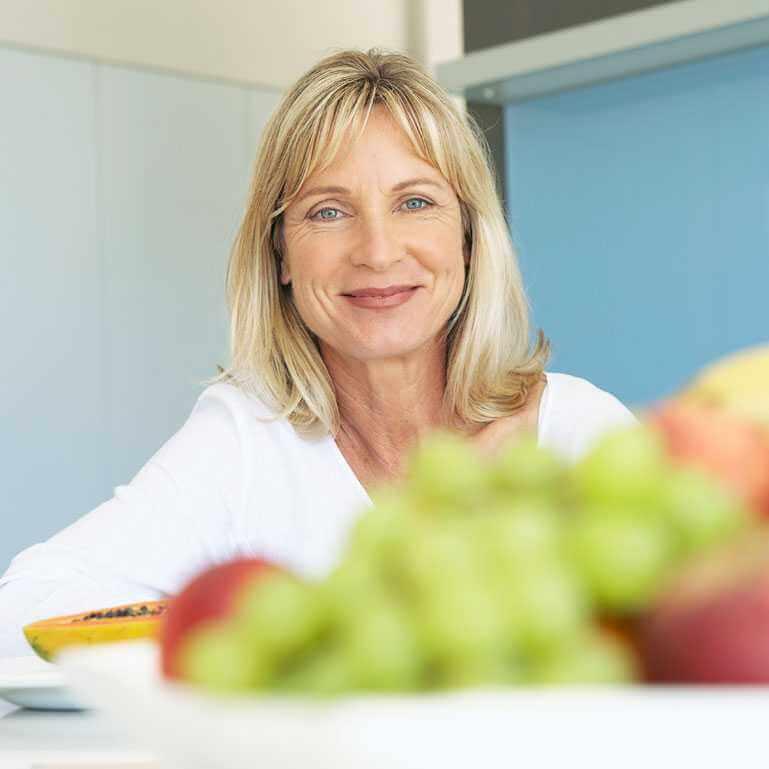 טיפול טבעי לאיזון כולסטרול, טריגליצרידים וסוכר