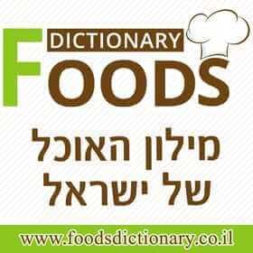 logo foods directory