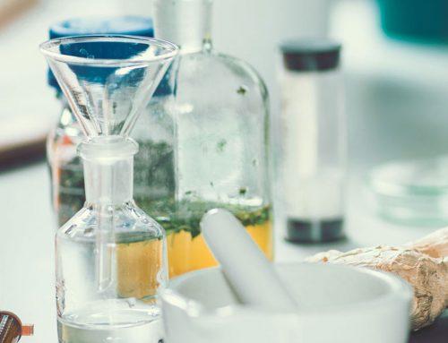 רפואה טבעית – רפואה משלימה