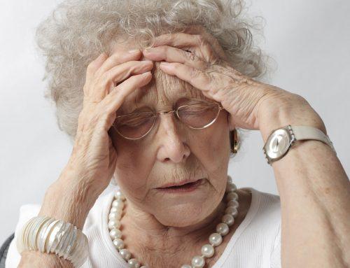ישיבה ממושכת מסוכנת לבריאות – מה עושים?