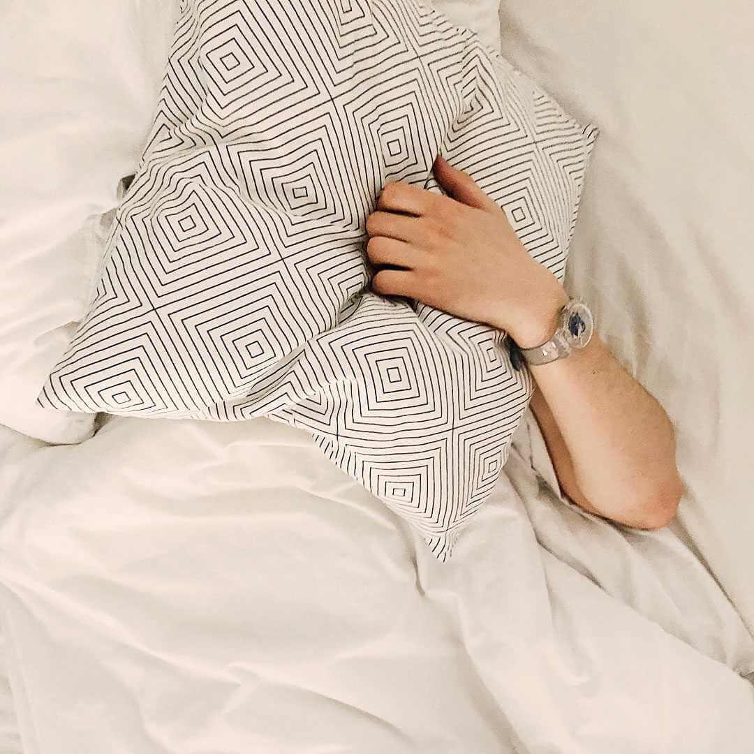 לא נרדמים? מתוחים? קבלו מתכון לתרופה טבעית משיבולת שועל