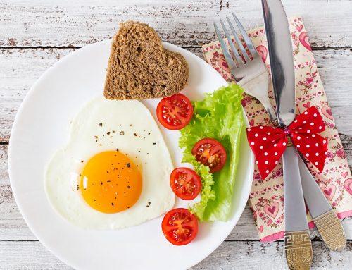 לאכול לאהוב – סדנת הרזיה חדשנית